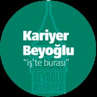 Web-Sayfa-Yeni-Logo-2-300x300